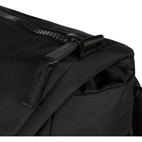 Topo Designs Rover Sac, premium black